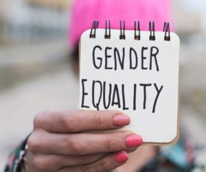 Call for Proposals: Gender Equality 2021 Vietnam