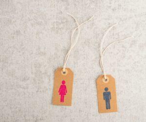 Gender Justice Organizing Fund - US
