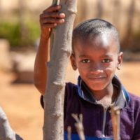 MOOC on Children's Rights and Technology in Digital Age