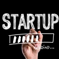 Apply Now for the K Startup Grand Challenge - South Korea