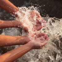 Duke-UNICEF Innovation Accelerator Program: Equitable Sanitation and Hygiene for All
