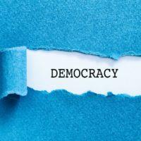 Visegrad Grants supporting NGOs and Civil Society Organizations
