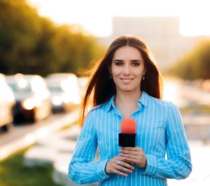 EU4Youth Project announces Competition for Journalists and Bloggers (Ukraine)