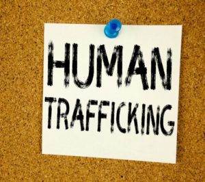 Romania: Call for Bids to support Modern Slavery and Human Trafficking Victims