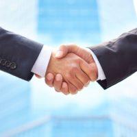 SSHRC announces Partnership Engage Grants Program in Canada