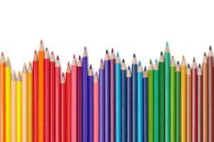Call for Applications for Immigrant Arts Mentorship Program (Canada)