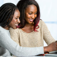 Call for Applications: Academy for Women Entrepreneurs (Liberia)