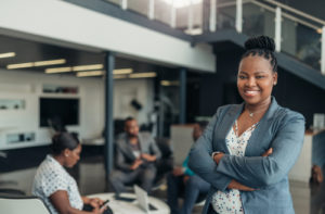 Applications Open for the Second Cohort of Lafyia Innovators