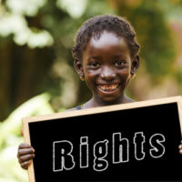 Apply Now for Digital Innovations for Human Rights – Uganda