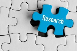Inaugural Research Grants in Australia