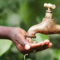 Applications Open for the Global Water Challenge
