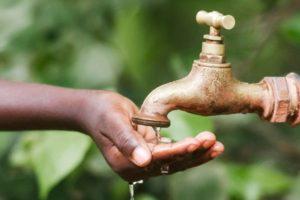 Ambassador's Special Self -Help Programme – Swaziland