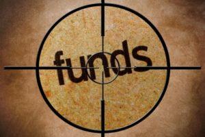Kipling Fund for Older People - United Kingdom