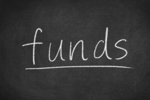 Pappagallino Fund in the UK