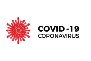 Western COVID-19 Response Grant Program - US