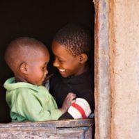 USAID/Ghana Accelerating Social and Behavior Change Activity