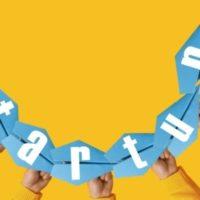 2022 GIZ-SAIS Investment Readiness Programme