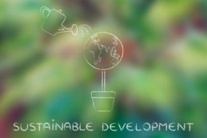 P4G looking for Innovative Partnerships to accelerate the Sustainable Development Goals