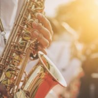 Call for Applications for Global Host City for 2022 International Jazz Day