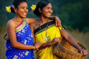 Support for Women-Owned SMEs in Less Privileged Communities in Sri Lanka
