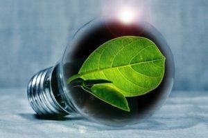Media Program for Renewable Energy in Kazakhstan