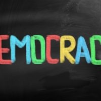 U.S. Embassy in Dushanbe: 2021 Democracy Commission Small Grants Program