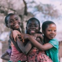 Grants to Promote Women, Girls, and Children's Rights in Tanzania