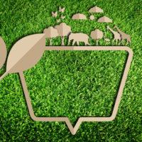 European Outdoor Conservation Association's Grant Program