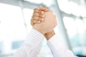 CGP Grant Program: Japan-U.S. Global Partnership