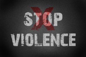 Open call: Reporting on Gender-Based Violence in the Balkans