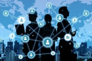 Call For Proposals: Minigrants For European Networking And Cooperation (Ukraine)