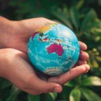 CAF's Global Grants Programme