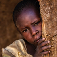 Tanzania: Kigoma Innovation Challenge