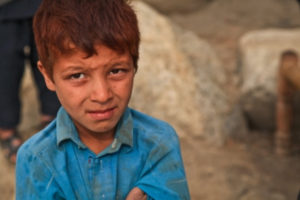 Youth Inclusion in Jordan's Development Process