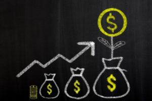 Fall Inclusive Economy Grants Program (US)