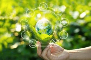 Australia: Town of Cambridge offers Sustainable Grants Program
