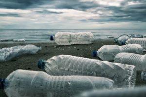 IUCN: Circular Plastic Economy Innovation Lab