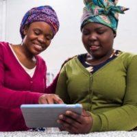 Women's Voice and Leadership (WVL) Grant Program in Kenya