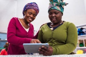 Innovation Challenge for Waste Management and Livelihoods Project in Swaziland