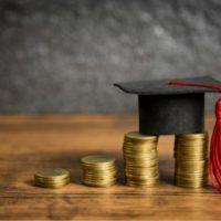 Ukraine: Call for Applications for DAFI Scholarship Programme