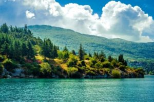 Call for Proposals for Wider Prespa-Ohrid Area (Albania and North Macedonia)