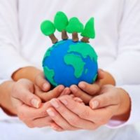 Call for Proposals for Environment Governance