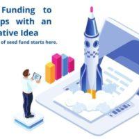 Startup India Seed Fund Scheme - India