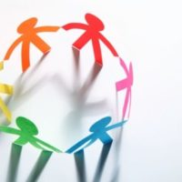 2021 Community Grants Program in the US
