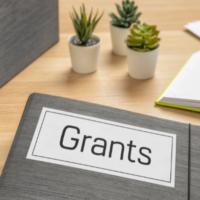 United Kingdom: The Robertson Trust Large Grants