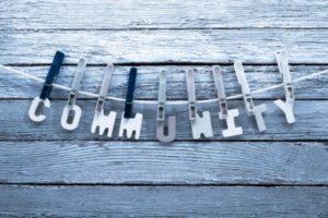 LaGrange County Community Foundation's LIFE Grants Program - US
