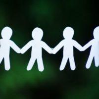 Arrow Energy seeking Applications for Brighter Futures Program – Australia