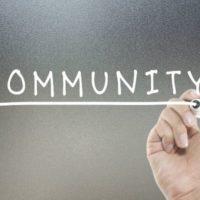 Community Non-Profit Grants Program in Canada