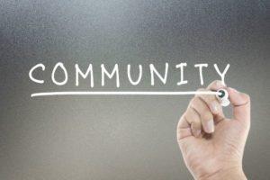 Connecticut Community Foundation announce Southbury Community Trust Fund - US