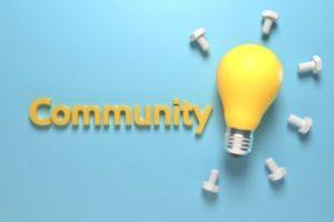 Gratiot County Community Foundation announces Competitive Grants (US)